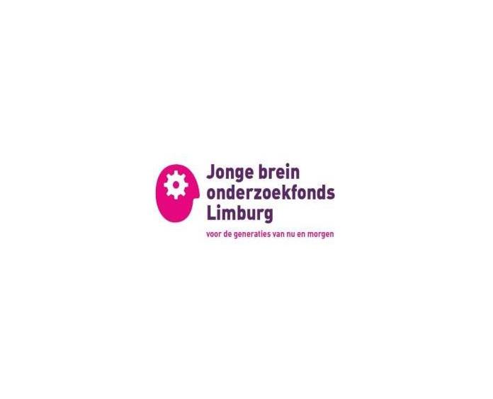 jongebrein logo
