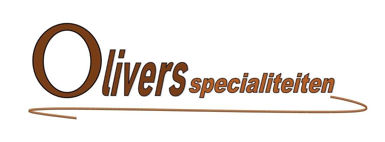 /imagecache/lg/uploads/2021/01/logo-olivers.jpg